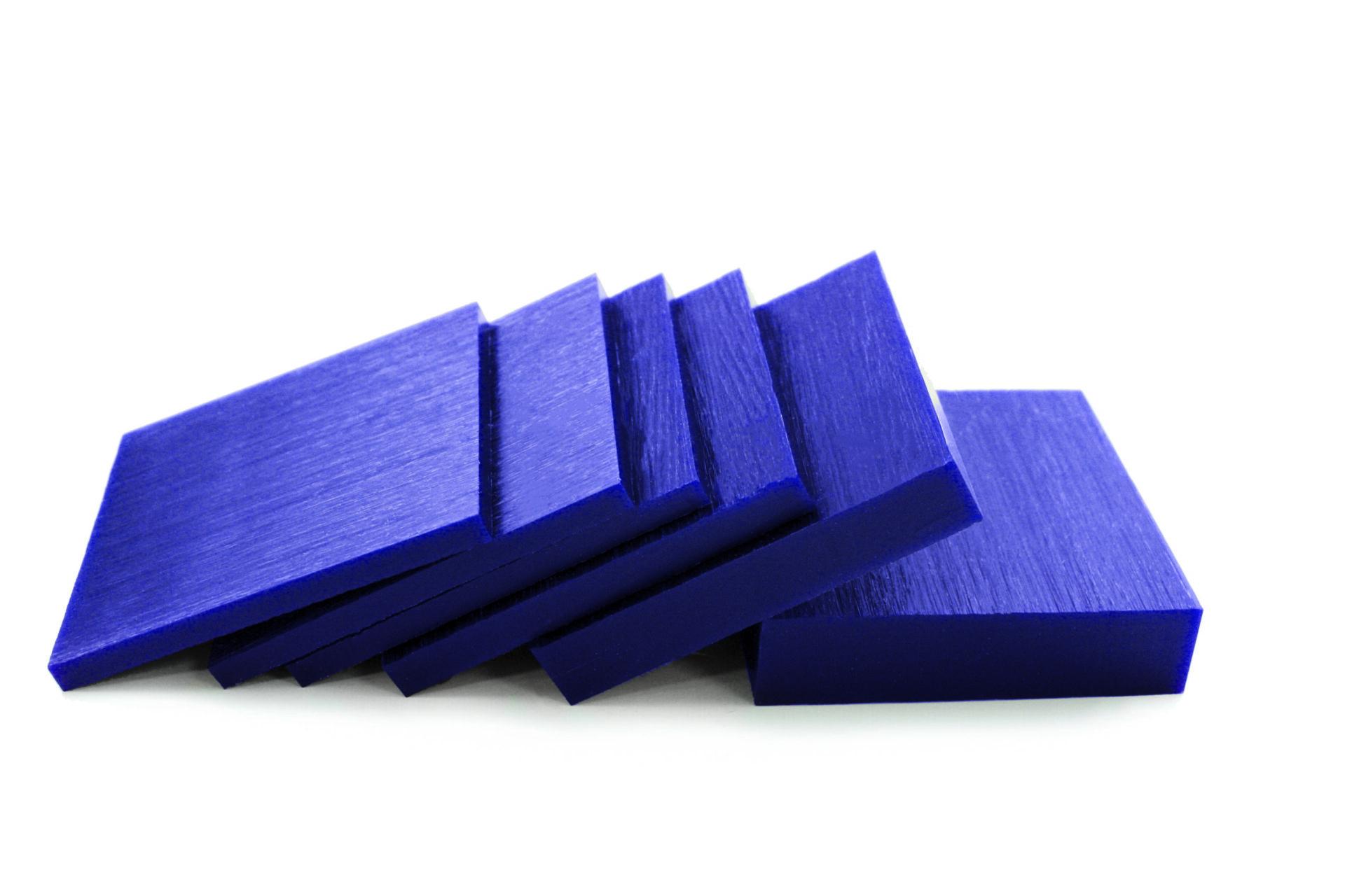 Ferris File-A-Wax ブルー